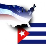 American traveling to Cuba