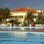 Club Habana