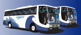viazul cuba buses