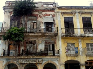 Images old havana cuba