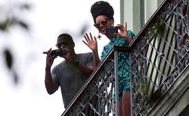 CUBA-Jay-Z-BEYONCE