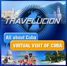 Americans Cuba Travel Guide