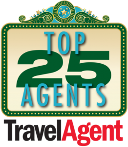 Travelucion Florida Agents